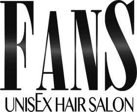 Fans Unisex Hair Salon Cyprus