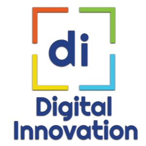 Digital Innovation Logo - www.digitalinnovation.com.cy